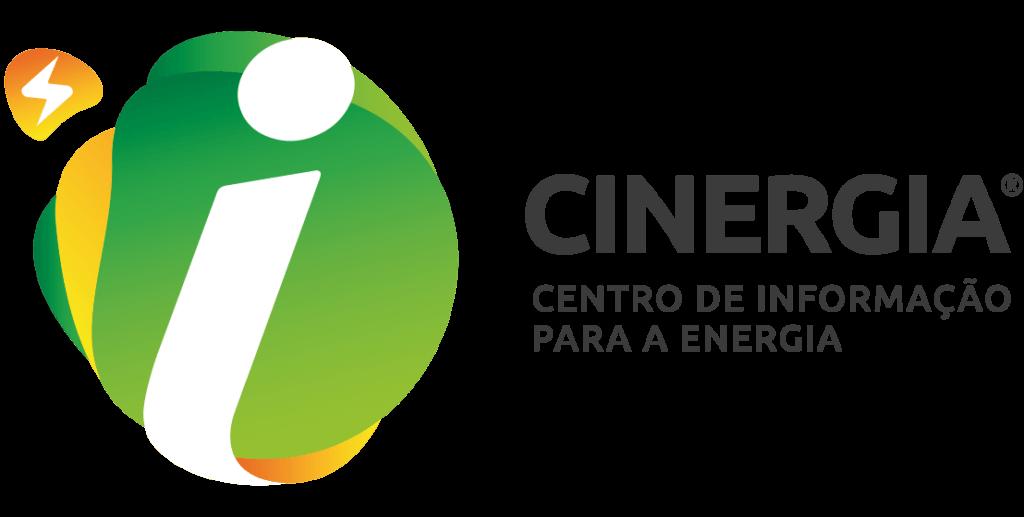 Centro de Informação par a Energia
