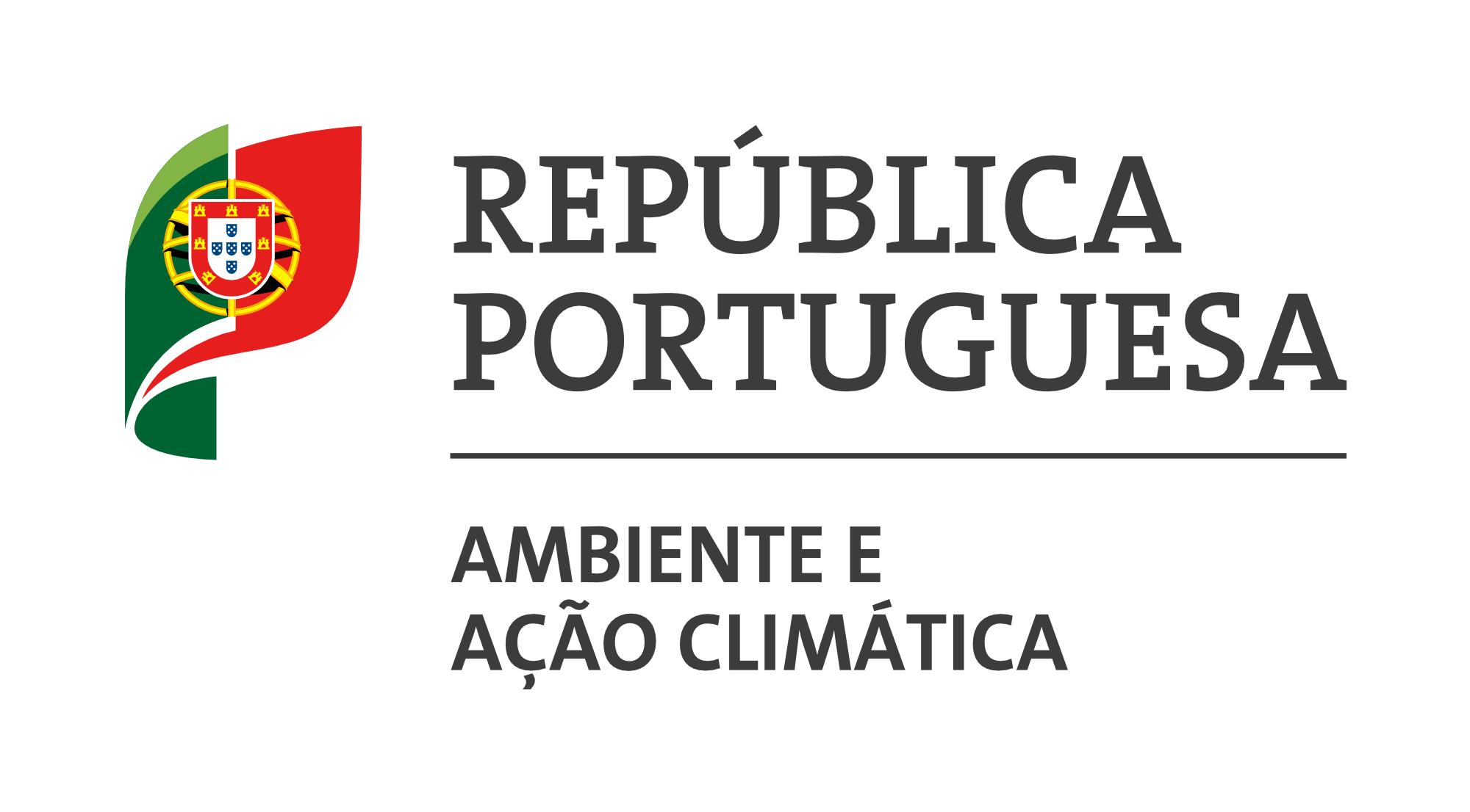 Ambiente e Ação Climática
