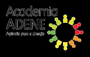 Academia ADENE