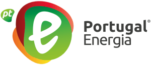 Portugal Energia
