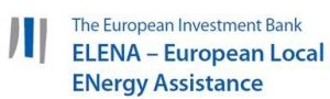 ELEnA European Local Energy Assitance