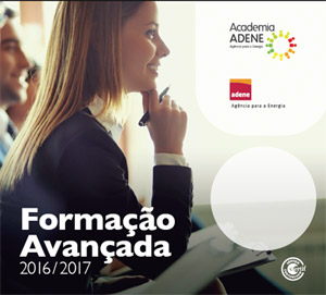 Academia ADENE apresenta calendário de formação avançada para o segundo semestre