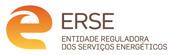 logo ERSE