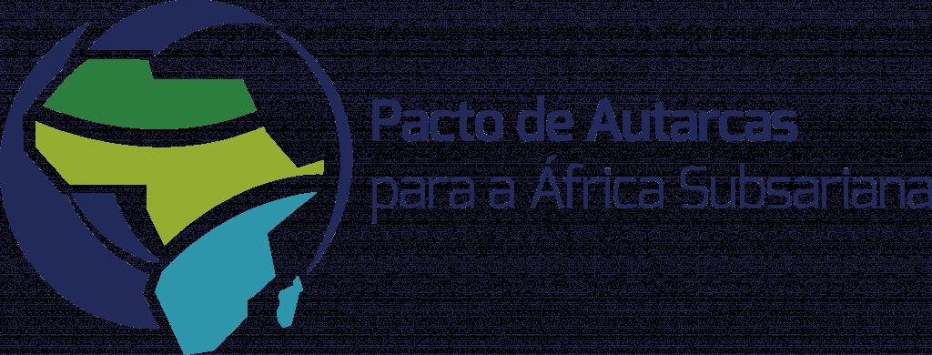Logo pacto de autarcas