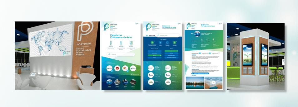 Fórum Mundial da Água – Oportunidade para as empresas portuguesas