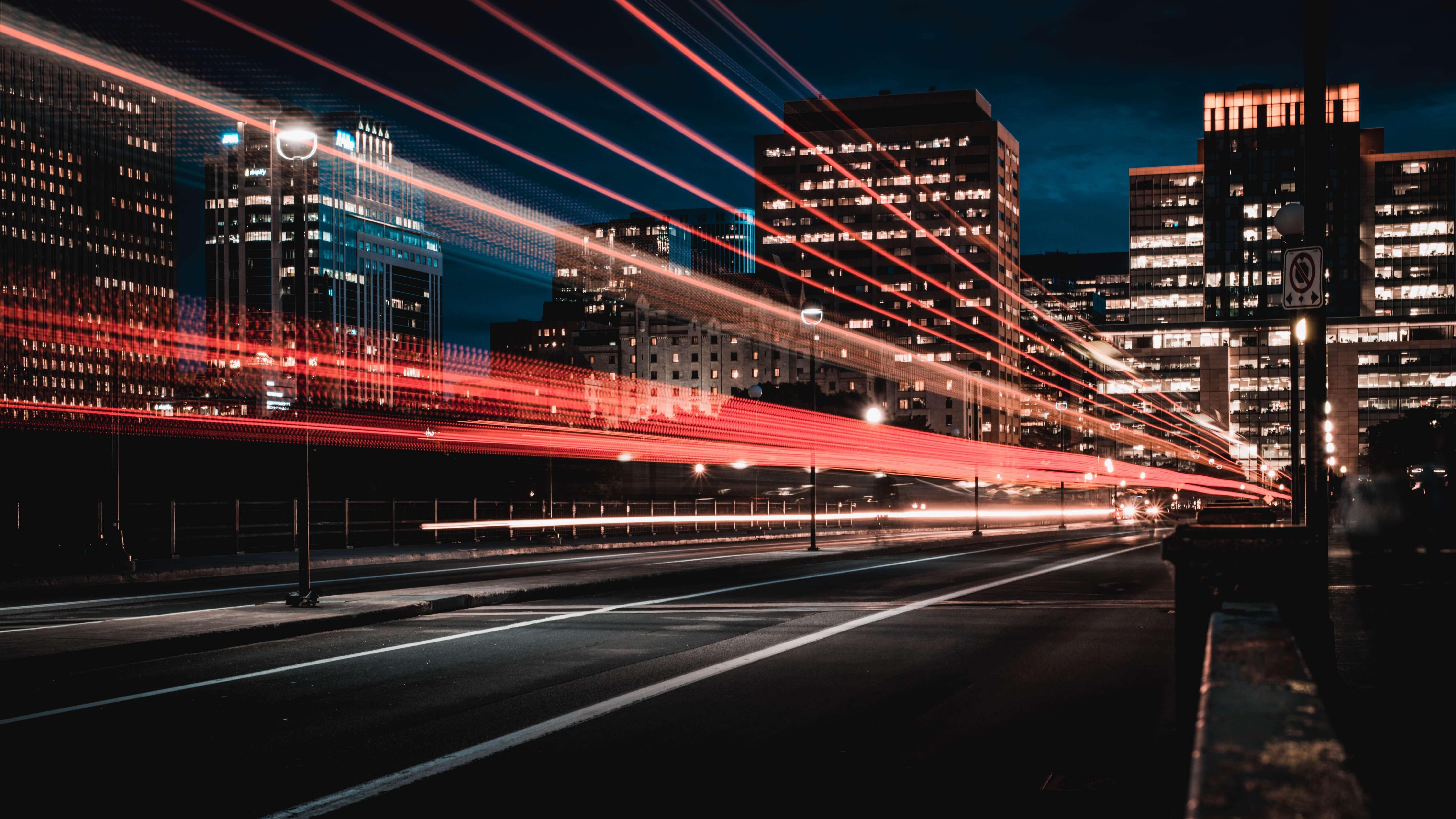 transformação digital na energia