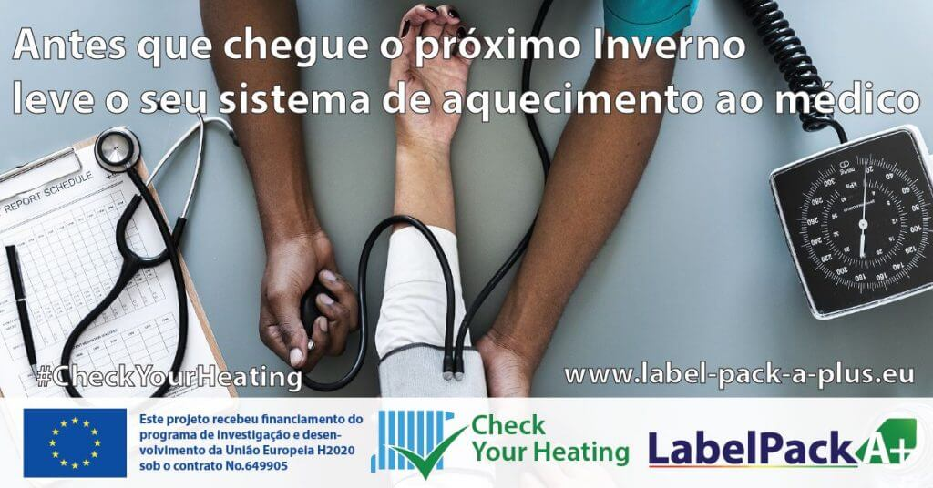 check-up-sistema-aquecimento