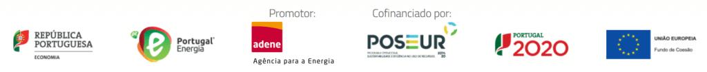 logos campanha hab-poseur