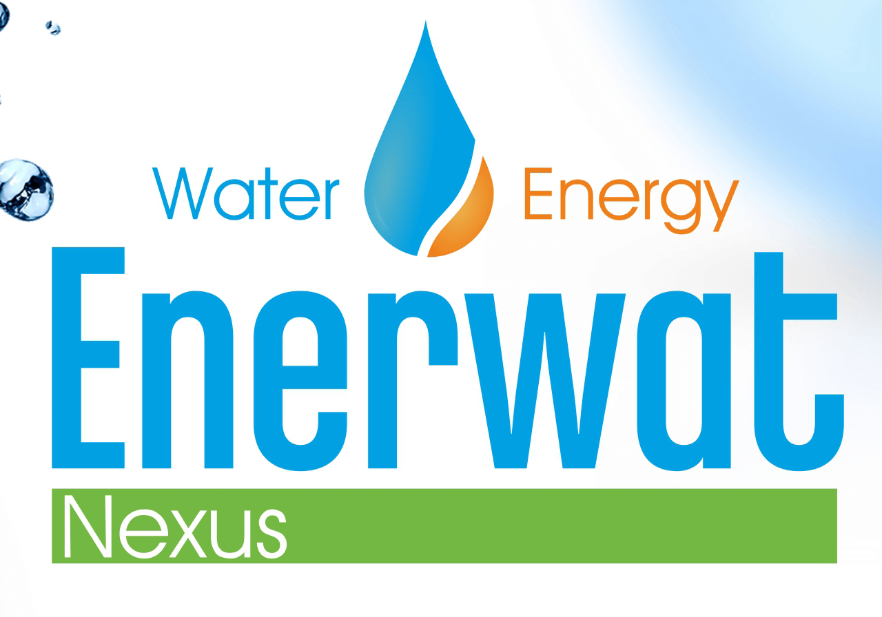 Eficiência Hídrica e Nexus Água-Energia em discussão em Vila Real