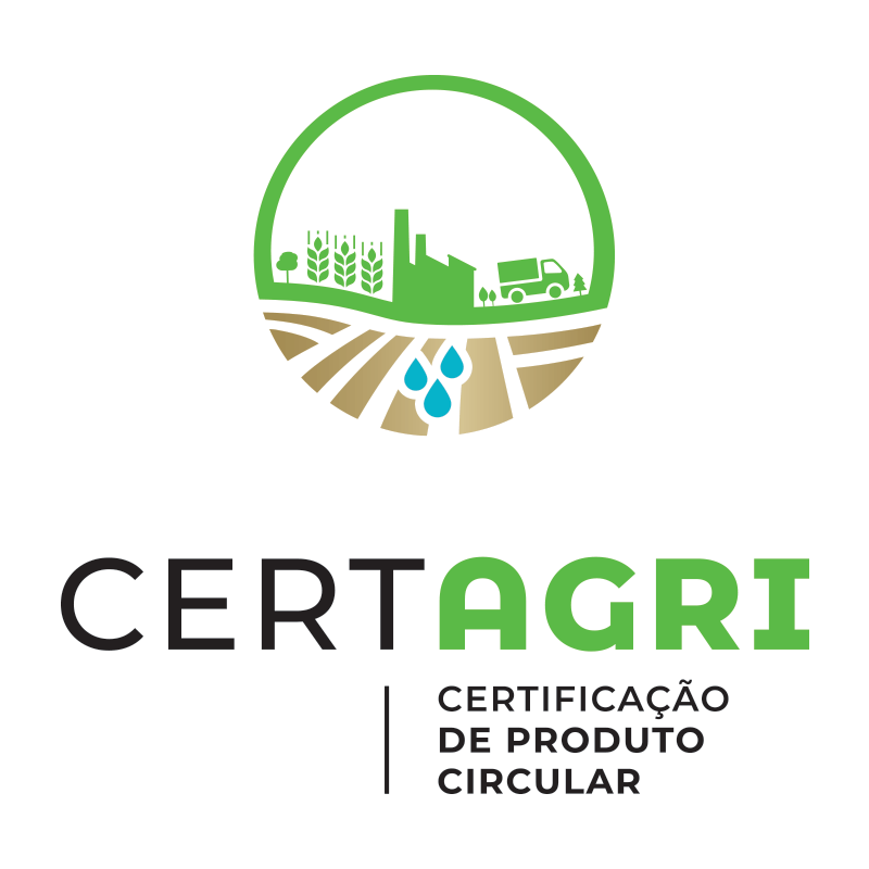 logo Certagri