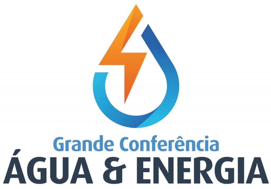 Conferência água e energia