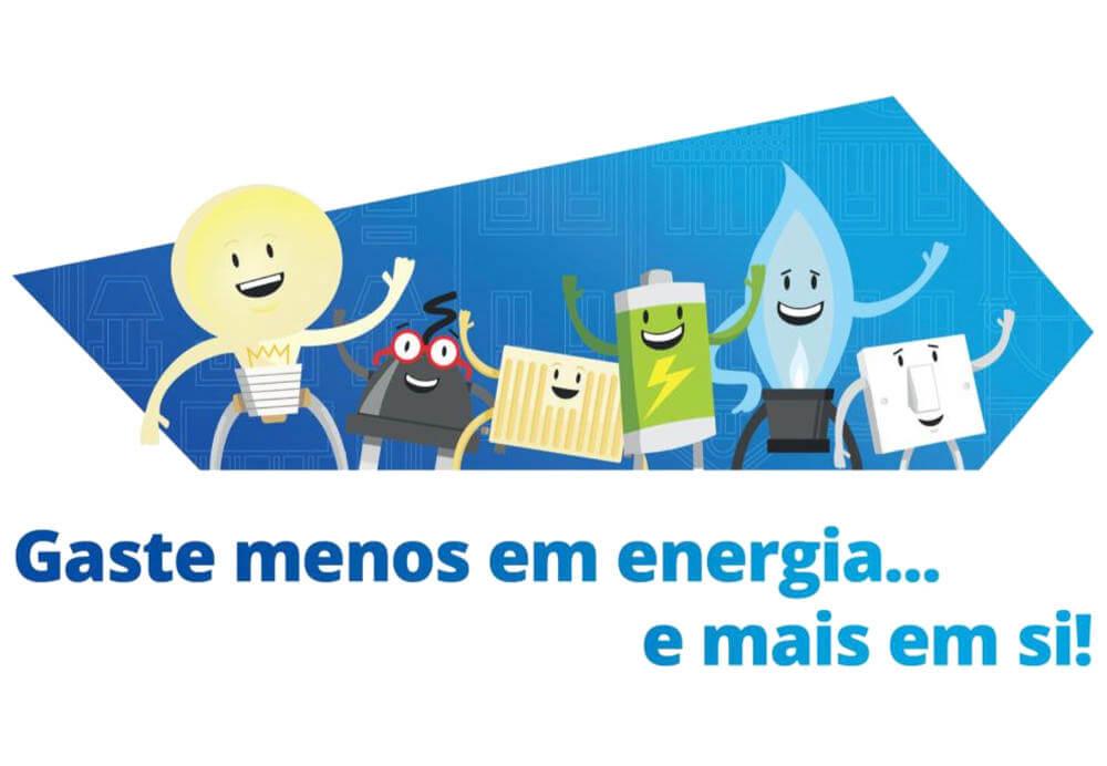 iniciativa Europeia de Eficiência Energética