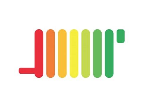 Lançamento do website do projeto europeu HARP – Heating Appliances Retrofit Planning