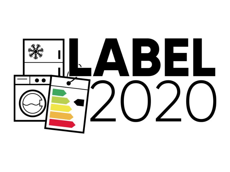 Arranque do projeto europeu LABEL2020