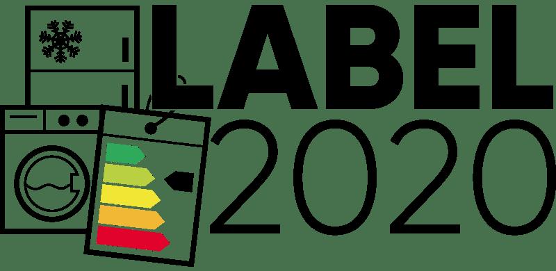 LABEL 2020