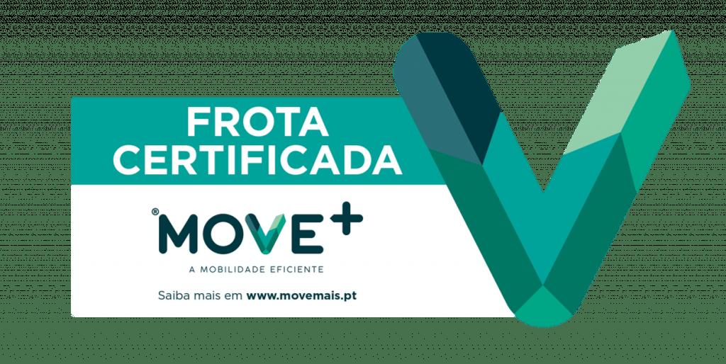 MOVE+