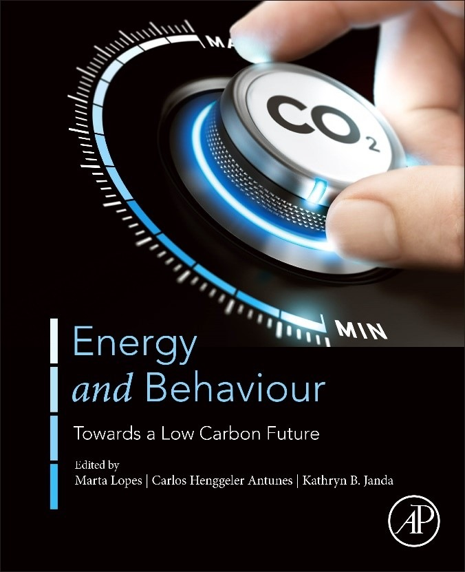 energy and behaviours