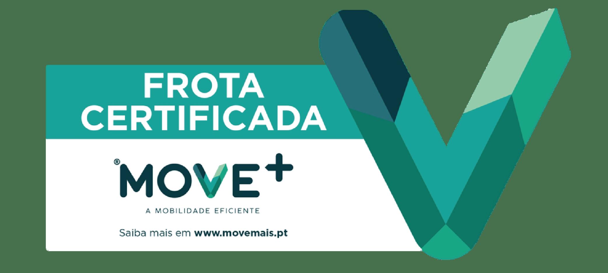 CM Lisboa é o município pioneiro na adoção do MOVE+