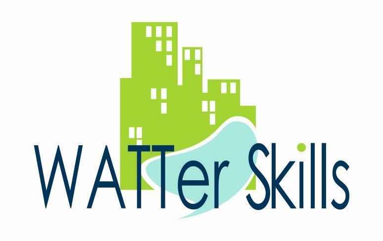Conferência Final WATTer Skills debate futuro das profissões em eficiência hídrica
