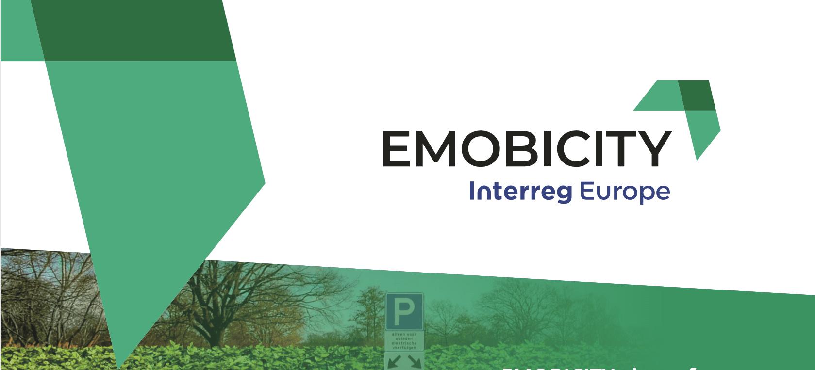 EMOBICITY debate modelos de carregamento e tarifário para a mobilidade elétrica