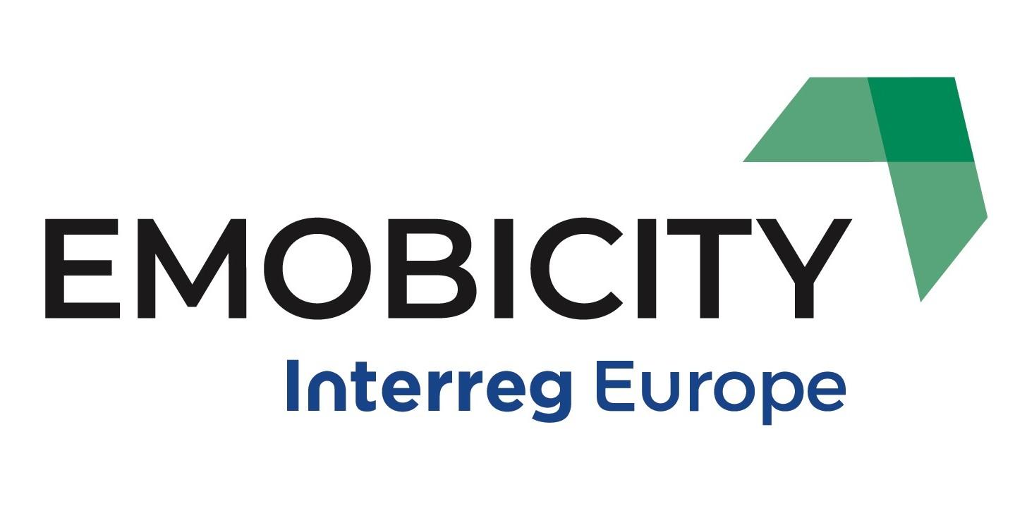 EMOBICITY debate políticas para o desenvolvimento regional da mobilidade elétrica