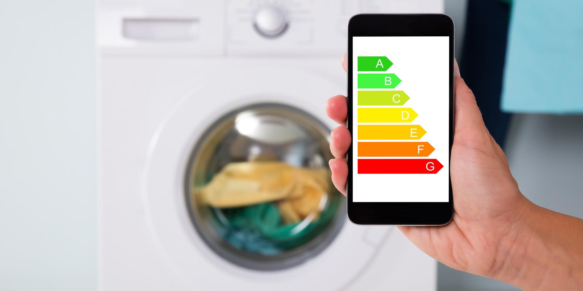 ADENE lança curso sobre reescalonamento da etiquetagem energética Europeia
