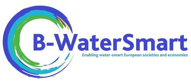 B Water Smart: tornar os edifícios mais resilientes às alterações climáticas