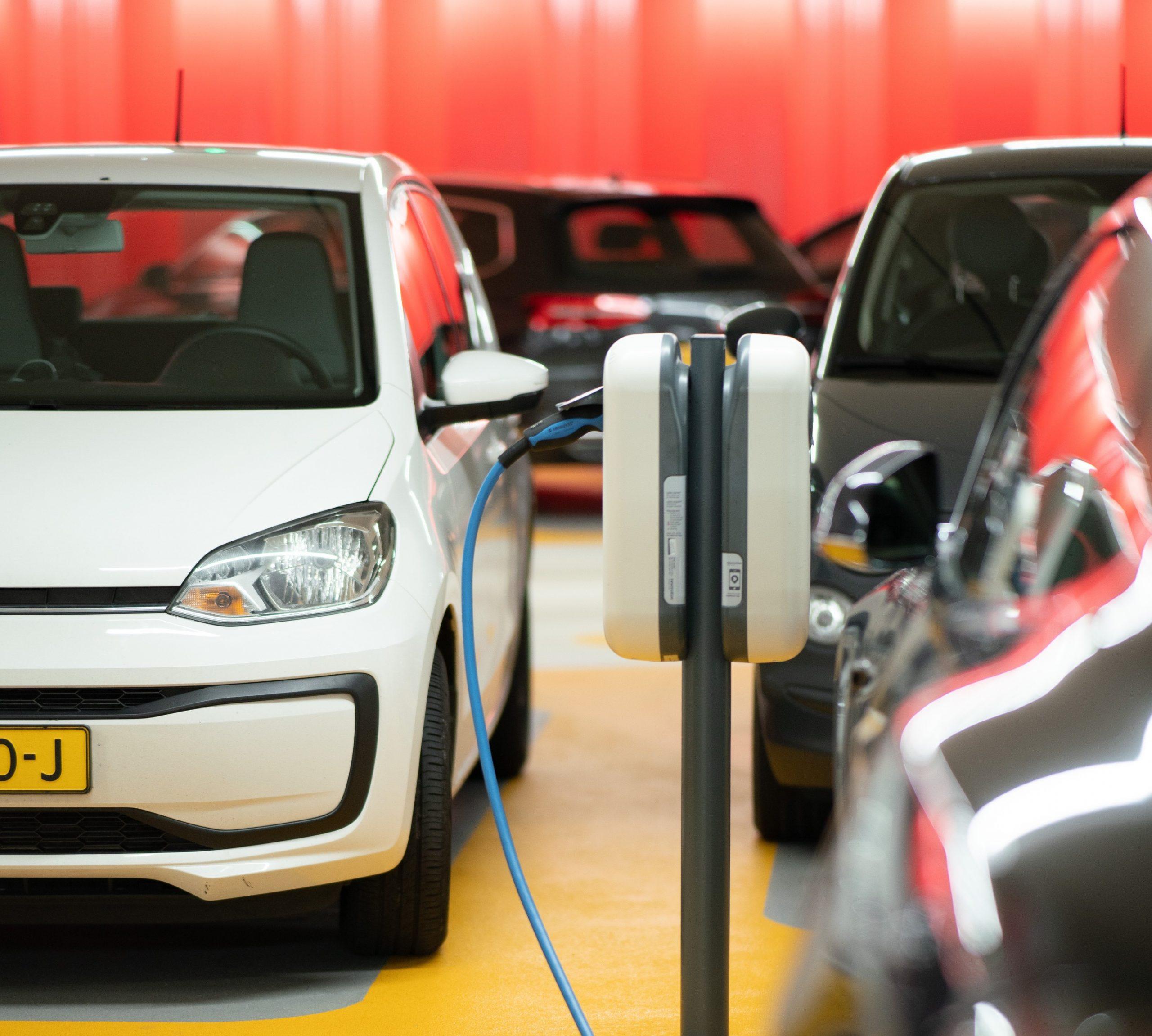EMOBICITY promove debate sobre mobilidade elétrica