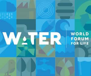 World Forum for Life